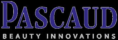 Pascaud logo - Orvosi tisztaságú anyagokkal végzett kozmetikai kezelések