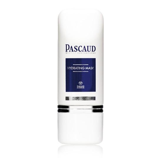 Hydrating Mask -75 ml - a bőr hidratáltságáért
