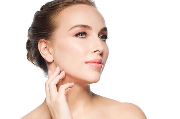 Pascaud prémium kategóriás Medical kozmetikai kezelések Mosonmagyaróváron